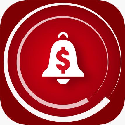 CardCommand app icon