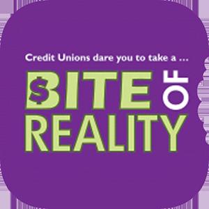Bite of Reality app