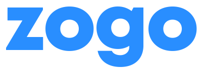 Zogo app logo
