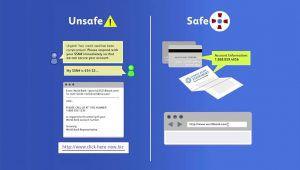 phishing protection video