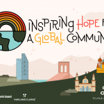CUNA Inspiring Hope for a Global Community