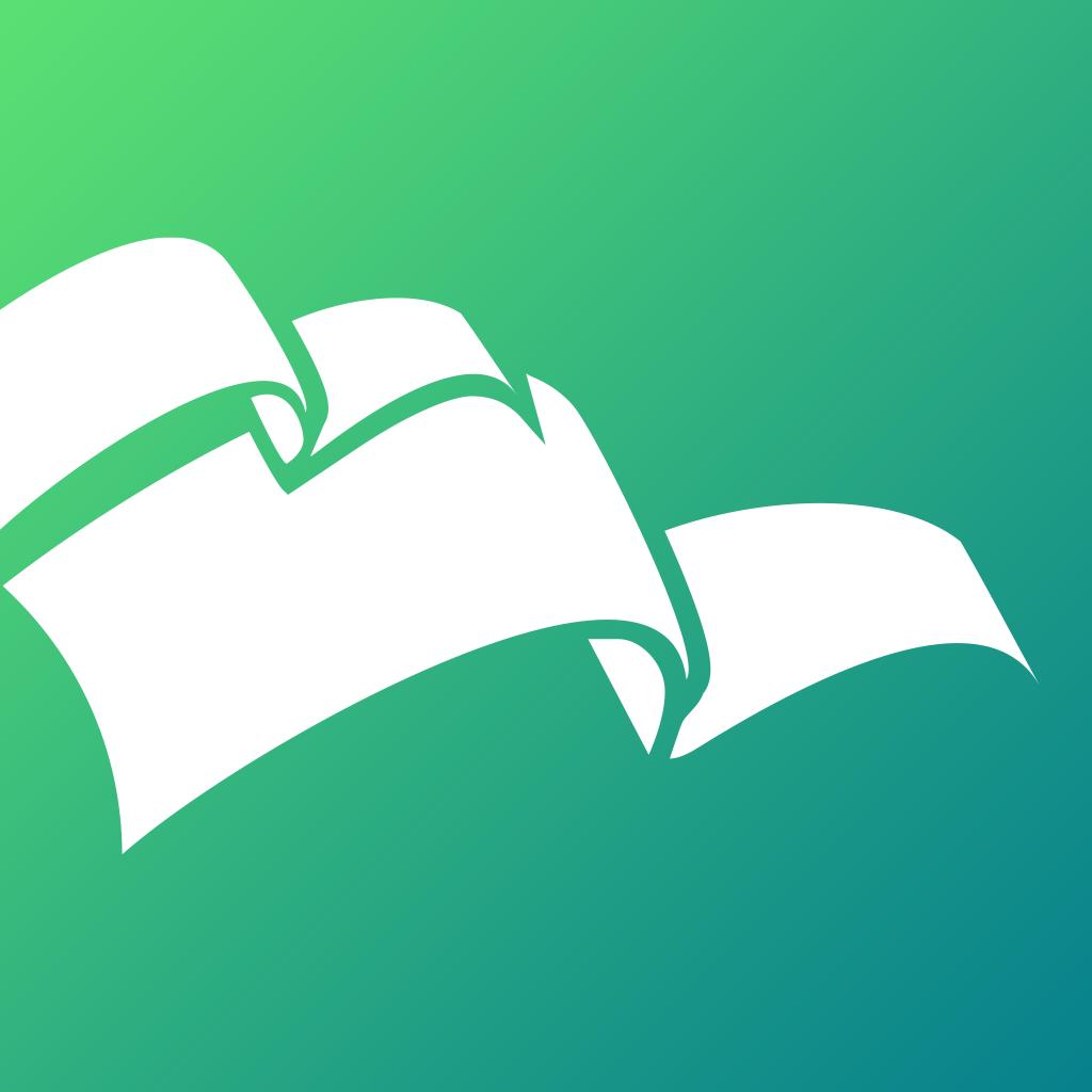 BayPort logomark