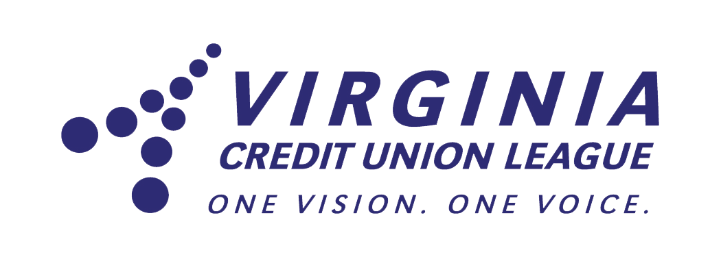 BayPort Credit Union Wins Top Industry Awards in Community Giving, Financial Education, and Member Service